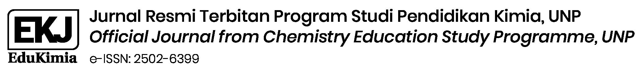 03 Des 2019 - RGB - adli_hm - Footer Baru EKJ - 1x PNG